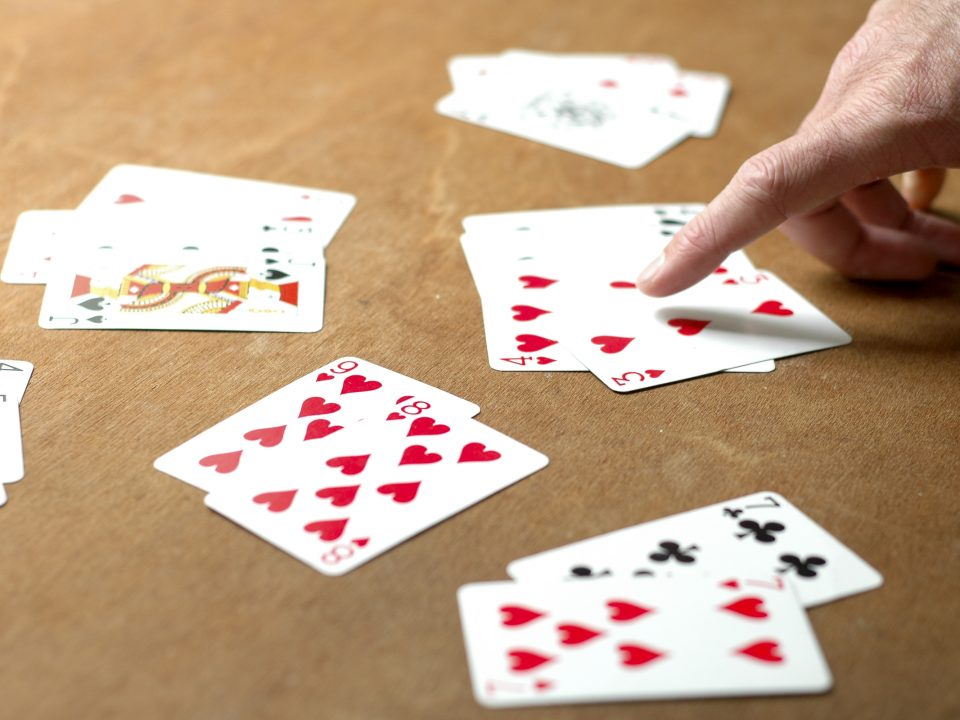 online casino in malaysia